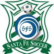 Santa Fe Soccer